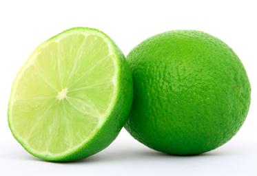 corona lime marketing