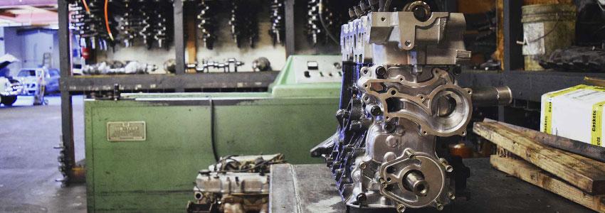 auto parts leads
