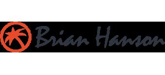 BrianHanson.com