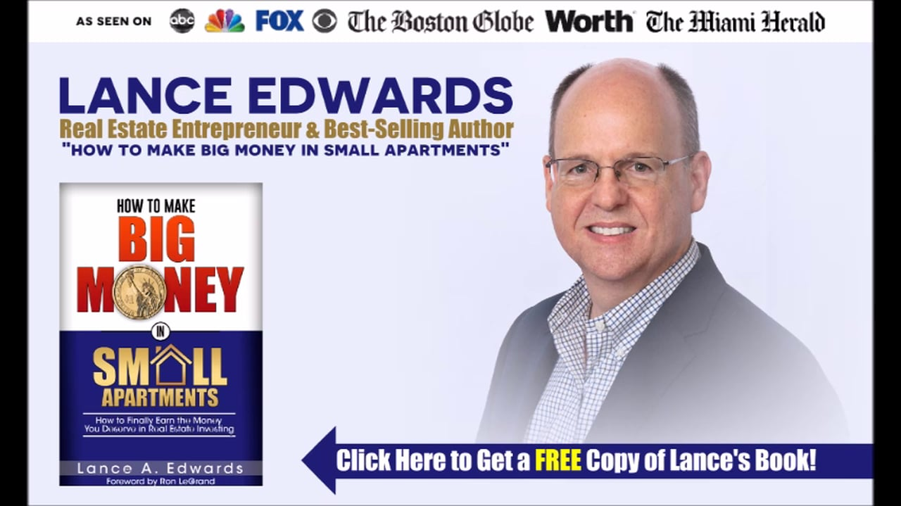 lance-edwards-real-estate-review